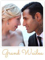 weddings » natalie brown photography – maui hawaii