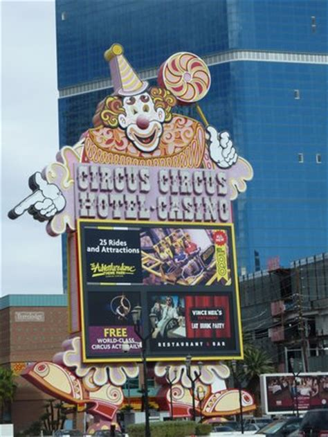 how much is the circus circus buffet circus circus picture of circus circus hotel casino