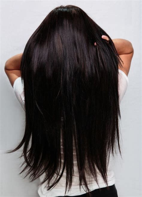 bella mi hair extensions 22 bellissima 220g 22 off black 1b cas my hair and hair