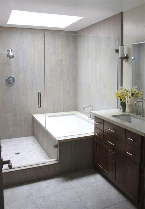 design my bathroom renovation bathroom great small