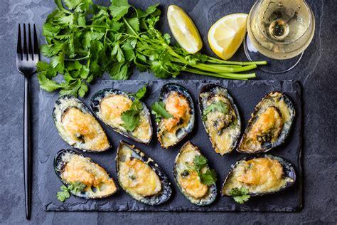 cucina di pesce ricette ricette di pesce eccone 12 da provare subito melarossa