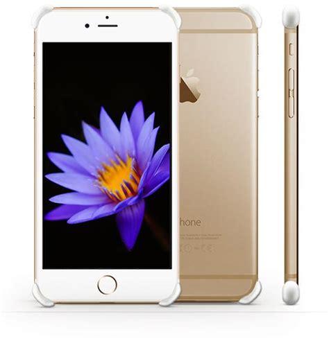 Ac 8508 Black Rosegold utomic iphone 6 6s 6 plus cases utomic