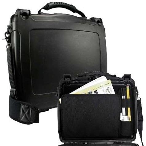 rugged laptop cases widescreen laptop otterbox 7030 rugged laptop