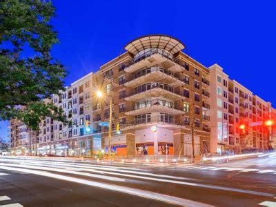 corporate housing nashville lenox village drive corporate apartment blu corporate housing