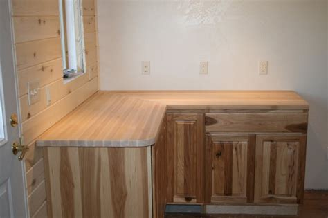 Corner Countertops by The Corner Countertops Fully Installed