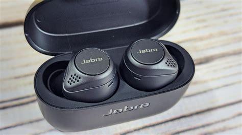 jabra elite  overview iandroideu