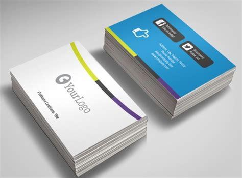 speech therapy business cards templates speech language therapy business card template