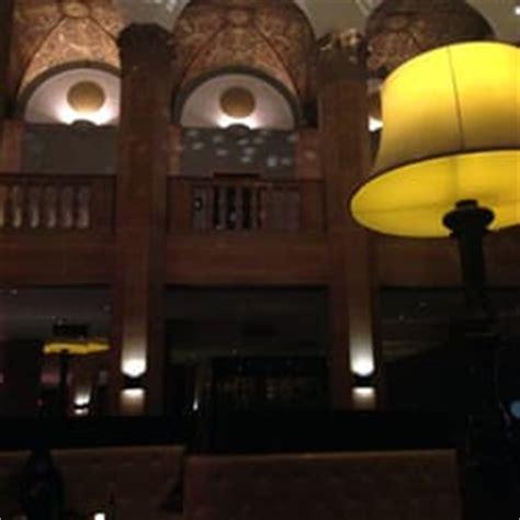 the living room bar chicago w hotel com on w hotel atlanta the living room bar w chicago city center 15 photos 32