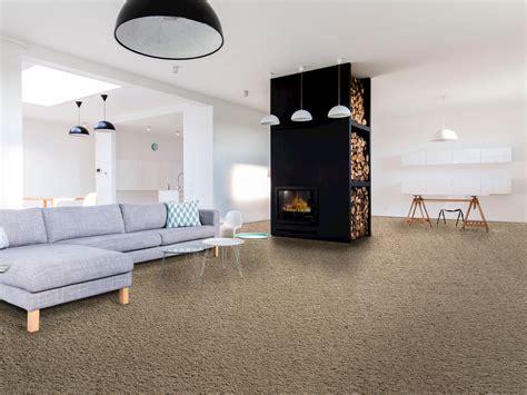 alfombras a la medida alfombra a medida euphoria alfombras a medida
