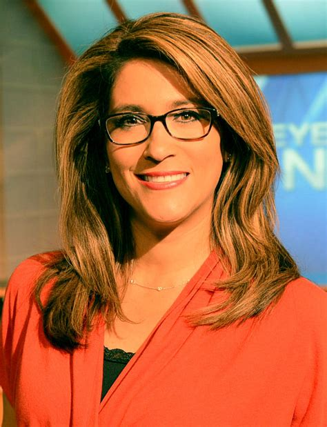 pictures of new anchors hair s a anchors get serious more glasses less hair san