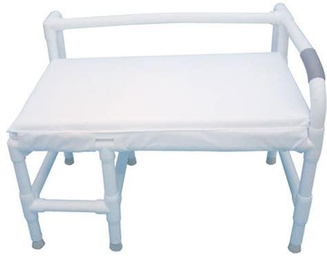 bariatric tub bench bariatric bath bench tub transfer bench bariatric