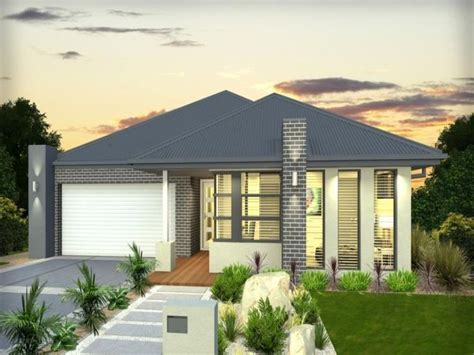 house design companies adelaide 10 best images about lowset house designs on pinterest