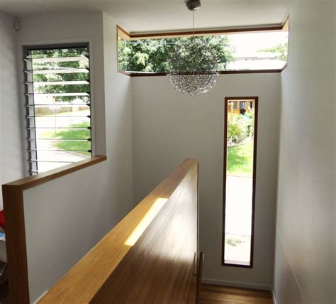 allkind joinery allkind joinery timber windows brisbane qld