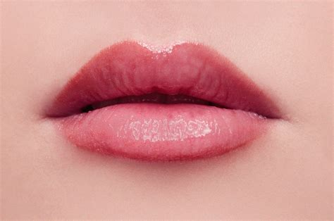 lip s love lips hd wallpaper 2015