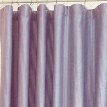 periwinkle curtains ottoman periwinkle rib shower curtain shower curtains at