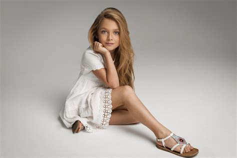 preteen models 3 ways to tell your parents about your model dream uk models