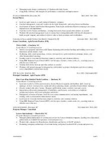 resume of gyan gupta for agile scrummaster position robert crawford web resume