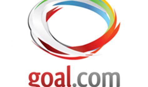 risultati live delle partite direttamente sul tuo goal ricevi le notizie in tempo reale sul mondo