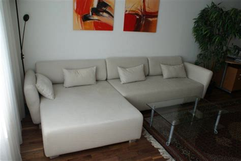 ikea mysinge sofa cover herreg 229 rd mysinge sofa