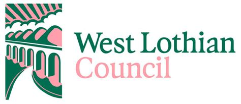 the housing council west lothian council makes private letting more accessible scottish housing news