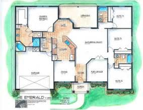 Floor Master Bedroom Addition Plans Master Bedroom Addition Floor Plans Before And After