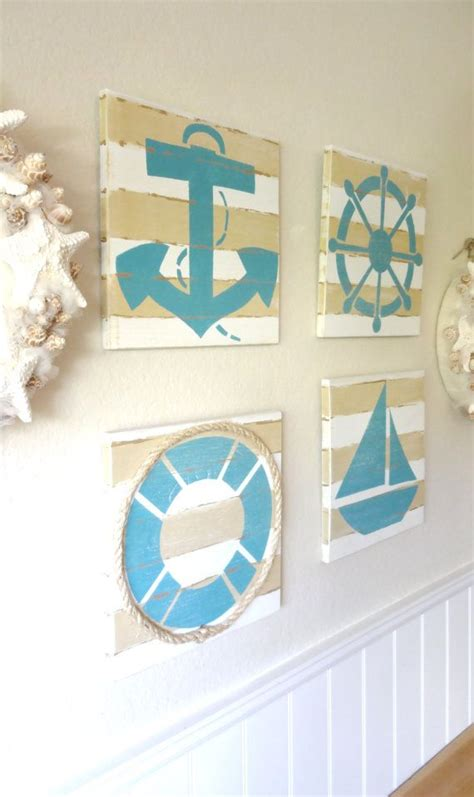 Nautical Bedroom Decor Diy Best 25 Sailor Room Ideas On Sailor Nursery