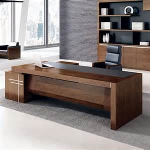 Office Desks Executive Best 25 Office Table Ideas On Office Table Design Design Desk And Modern Office Desk