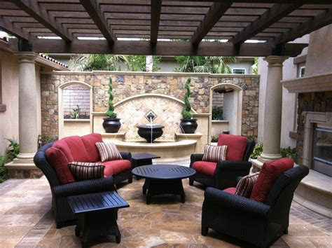 Patio Covers Utah County Outdoor Rooms Patio Covers
