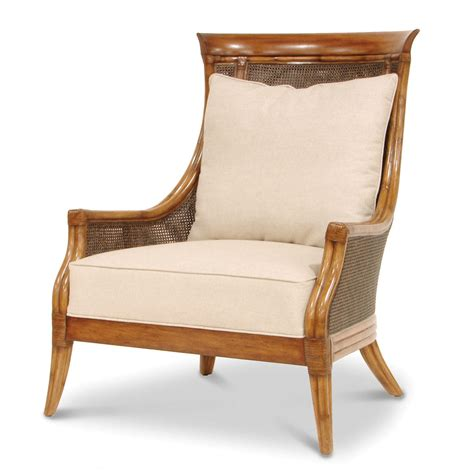 rattan recliners palecek dunhill grand lounge chair 7377 rattan wicker