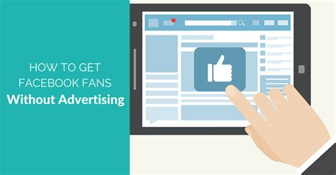 how to get fans social and content marketing blog crackerjack marketing