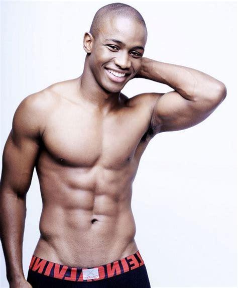 top 10 black men top 5 hottest black men in hollywood
