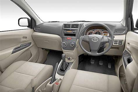 Engsel Penahan Pintu Avanza 1 3 Xenia 1 0 1 3 1pc Asli avanza veloz modifikasi mobil terbaru