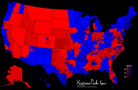 2016 Presidential Election Also Search For Purple States Map 2016 Search Results Calendar 2015