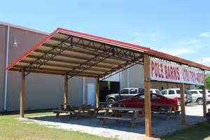 best pole barns pole barn home gallery studio design gallery best