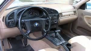 Worksheet. Nice 2005 530i Bmw 5 BMW530i20081280x960wallpaper30jpg