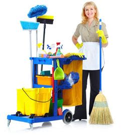 house keeping service aquaclean services private limited cleaning housekeeping services floor scrubbing carpet
