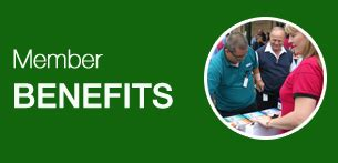 Can I Use Westfield Gift Card At Woolworths - union member benefits health services union nsw act qld