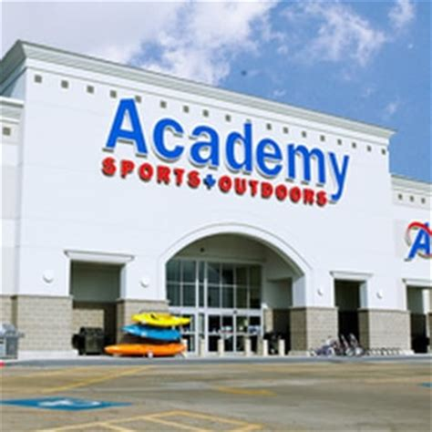 academy sports southaven ms academy sports outdoors outdoor gear 5075 goodman rd
