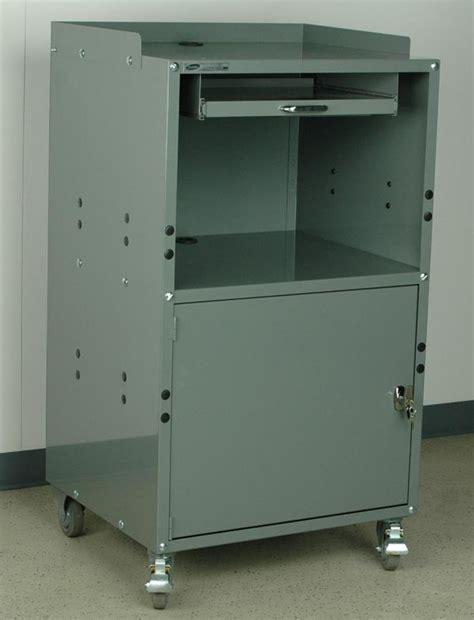 mobile computer cabinets sjf com