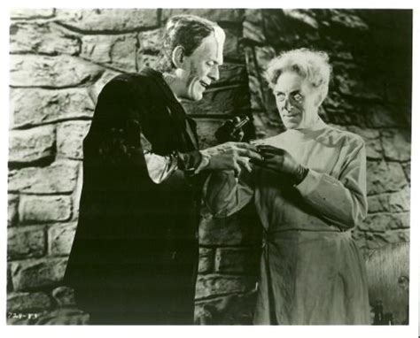themes of monstrosity in frankenstein 335 best images about movies horror classic monsters