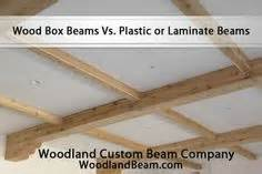 wood box beam mibhouse com box beam ceiling childhood home of author gregory maguire