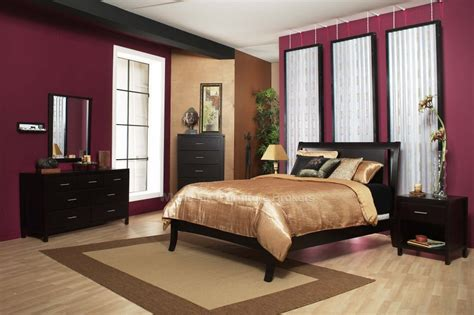 designing a bed color for a bedroom facemasre com