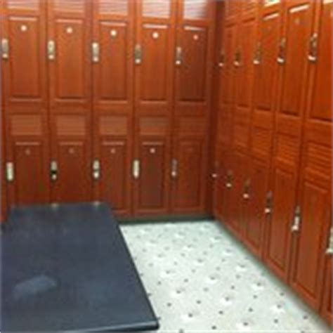 la fitness locker room la fitness 48 photos 72 reviews gyms 301 south dale mabry highway south ta ta