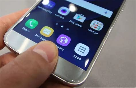 unlock android how to unlock mac with android device s fingerprint