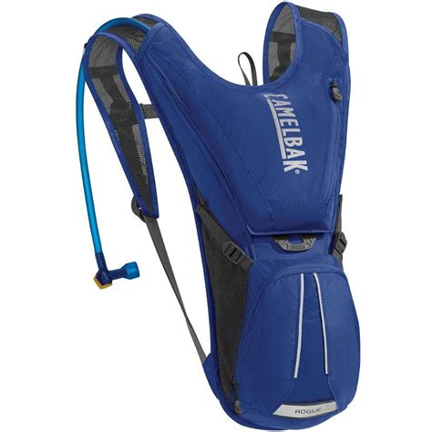 2l hydration pack camelbak rogue hydration pack 2l cm622xx 89 95