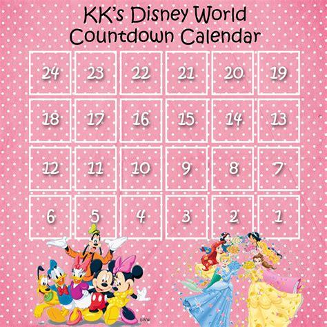 disney countdown calendar template calendar 564 x 1070 575 kb jpeg disney countdown calendar