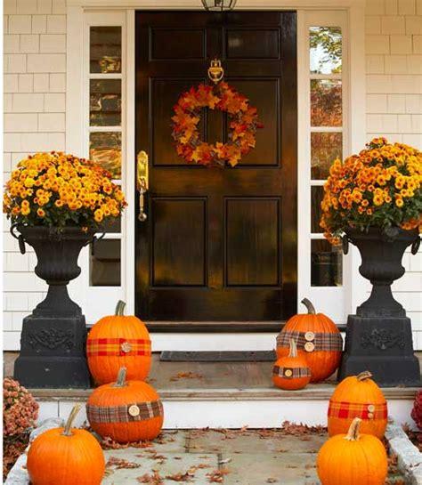 fall decorating craft ideas fall home decor