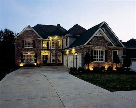 Summerlyn Cottages by 17 Best Images About House Plans With Inlaw Suites On
