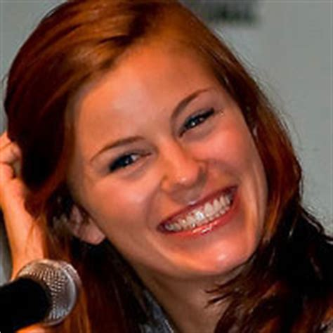 actress with red hair in tv show the best tv actress with red hair television fanpop