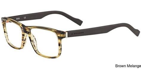 buy orange 0146 frame prescription eyeglasses